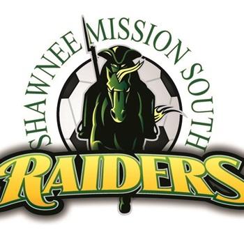 Shawnee Mission South HS - Boys' JV Soccer