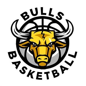 Franklin Bulls - Franklin Bulls