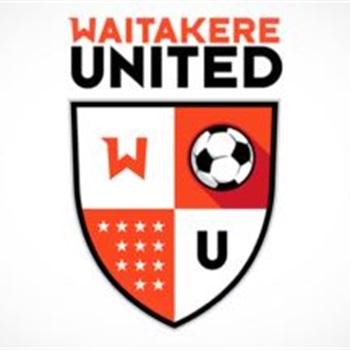 Waitakere United  - Waitakere United Mens Premiership