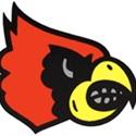 Webb City High School - Boys Varsity Football