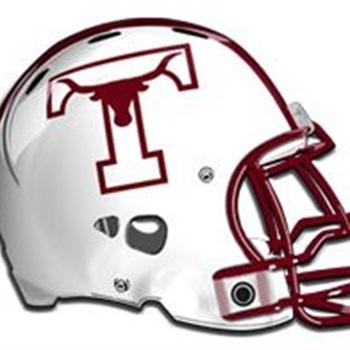 Tarkington High School - Varsity Football