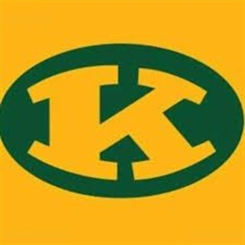 Kingsburg High School - Vikings