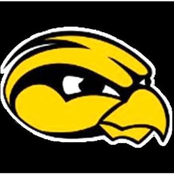 Hamilton High School - Hawkeyes Basketball