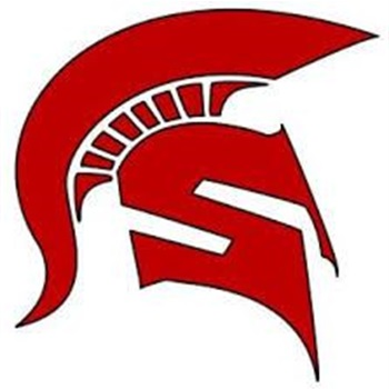 Burke Academy High School - Boys' Varsity Basketball