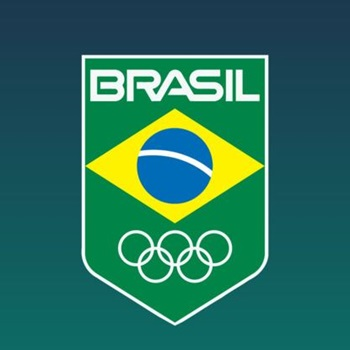 COMITE OLIMPICO BRASILEIRO COB - Judo