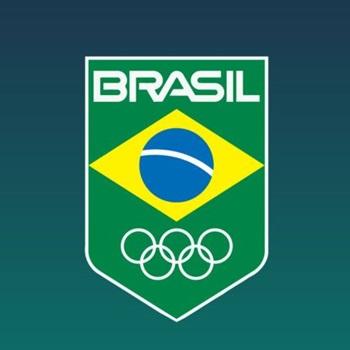 COMITE OLIMPICO BRASILEIRO COB - Wrestling