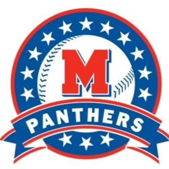 Midway High School - Varsity Baseball