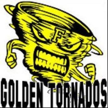 Fairmont High School - Fairmont Boys Varsity Football