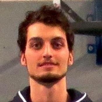 Alessandro Penna