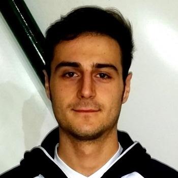 Lorenzo Sabbatini
