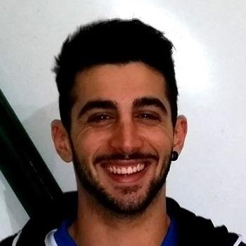 Matteo Guida
