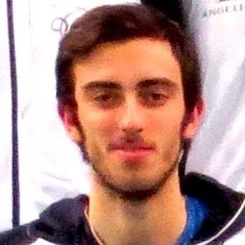 Giacomo Perticaroli