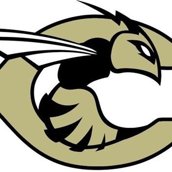 Cleburne High School - Girls Varsity Basketball