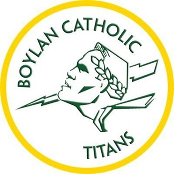 Boylan High School - Boylan High School (Sophomore)
