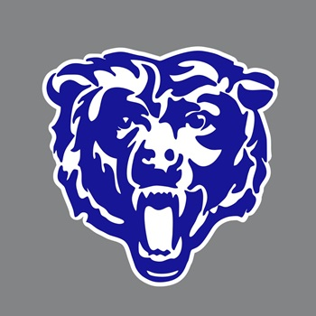 Bear Lake High School - Bear Lake - Varsity Football
