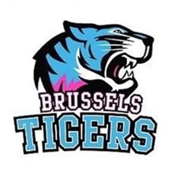 Brussels Tigers - Brussels Tigers Juniors