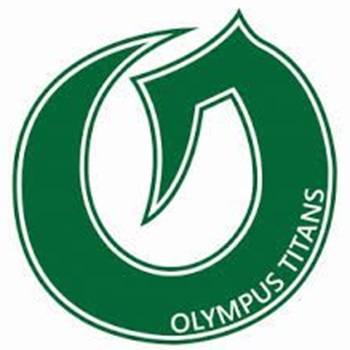 Olympus High School - Boys' Varsity Basketball