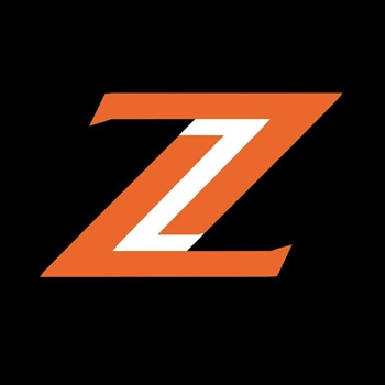 Zillah High School - Boys Varsity Football