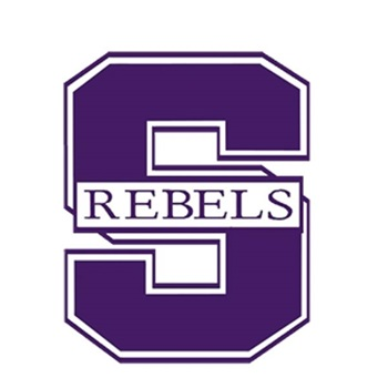 Denver South High School - Varsity Boys Lacrosse