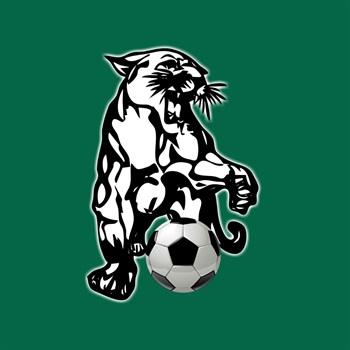 Lake Catholic High School - Boys' Varsity Soccer