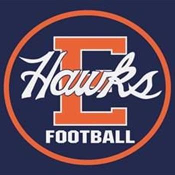Olathe East High School - Olathe East Varsity Football