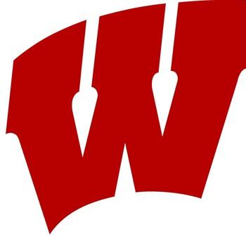 Wadley High School - Boys Varsity Football