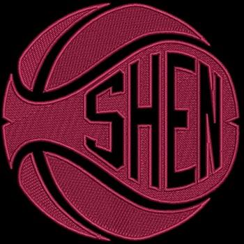 Shenandoah Community Schools - Varsity Boys Basketball