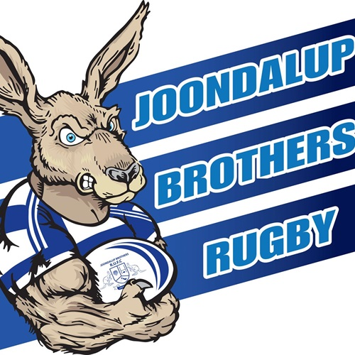 Joondalup Brothers - Joondalup Brothers