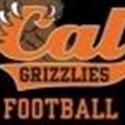California High School - JV Football