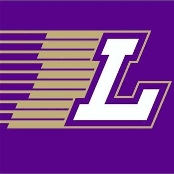 Livingston High School - Frosh Football