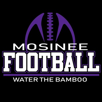 Mosinee High School - Varsity Football