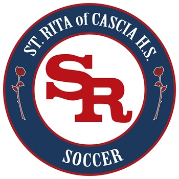 St. Rita High School - Boys' Varsity Soccer