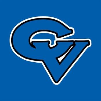 Camp Verde High School - Boys' Varsity Basketball