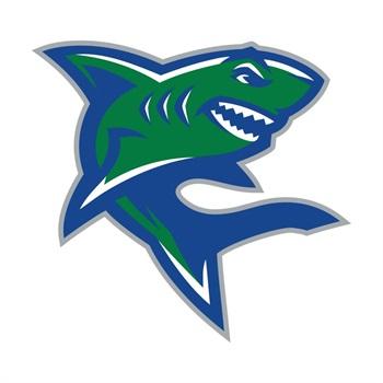 Bonita Springs High School - Boys Varsity Football