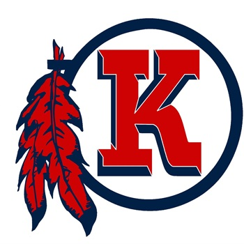 Roy C Ketcham - Ketcham Varsity Football