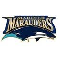 Mariner High School - Boys Varsity Football