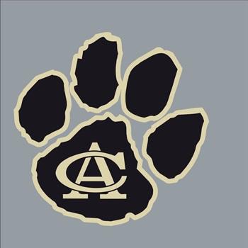 Canton Academy High School - Canton Academy JV Football