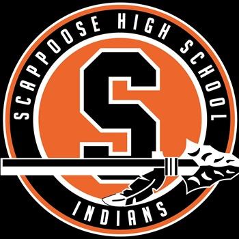 Scappoose High School - Girls' Varsity Basketball