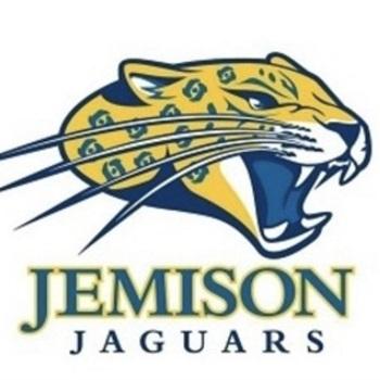 Mae Jemison High School - Boys Varsity Football