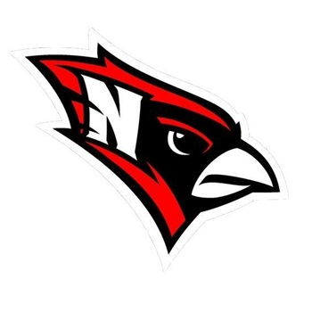 Necedah High School - Girls' Varsity Basketball
