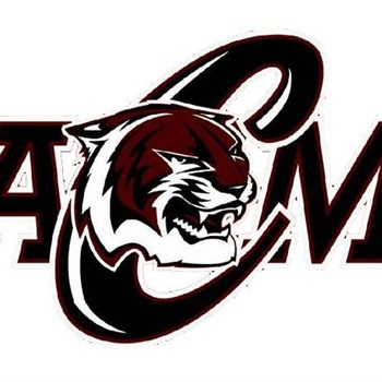 A&M Consolidated High School - Girls Varsity Volleyball