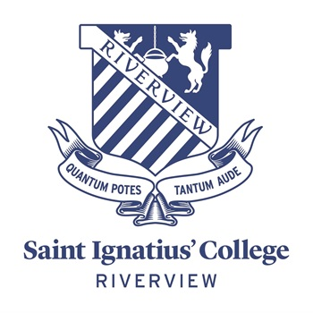 Saint Ignatius College Riverview - Riverview Rugby - 3rd XV