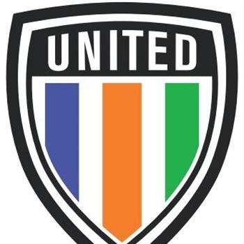 North Fond du Lac High School - United Boy's Soccer