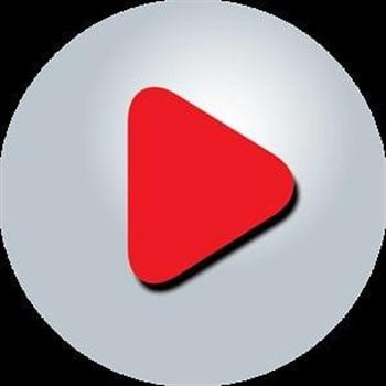 Heberto Video