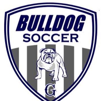 Georgetown High School - Boys' Varsity Soccer
