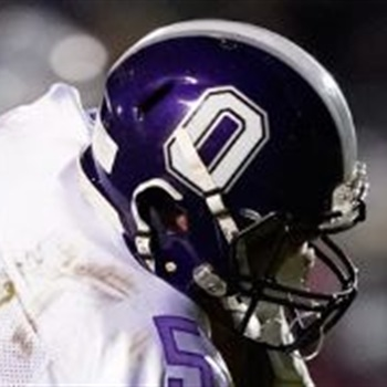 Onalaska High School - Onalaska Varsity Football