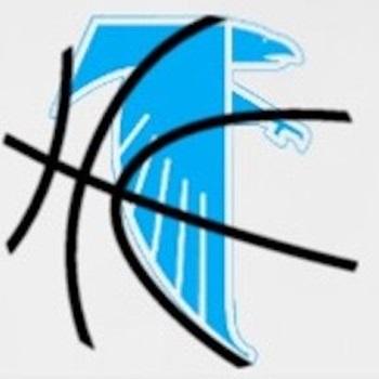 Wilcox-Hildreth High School - Girls' Varsity Basketball