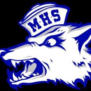 Madera High School - Boys Varsity Football