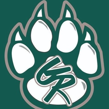 Green River High School - Green River Girls Varsity Basketball