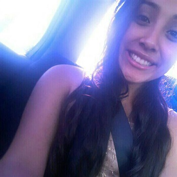 Maritza Armas